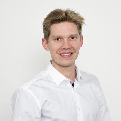 Lehtonen Antti-Pekka